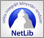NetLib
