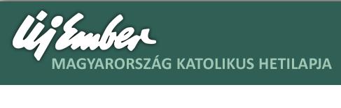 uj_ember_cikcakk