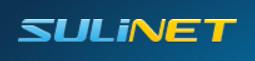 Sulinet-digitális tudásbázis
