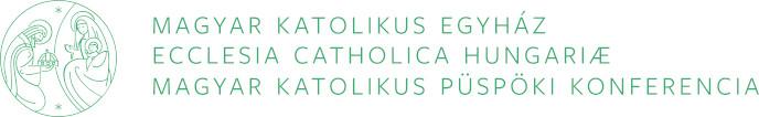 Katolikus.hu